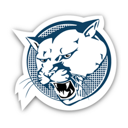 Cross County Cougars