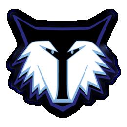 Exeter-Milligan Timberwolves