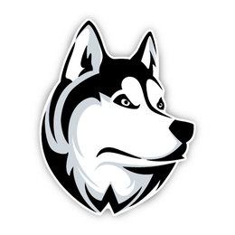 Heartland Huskies
