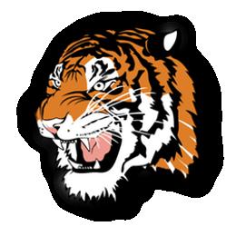 Palmer Tigers