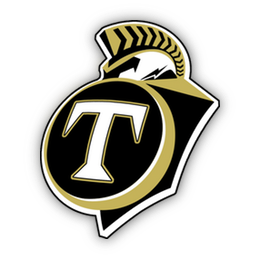 Thayer Central Titans