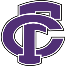 Fillmore Central Panthers