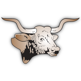 Shickley Longhorns