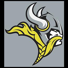 GINW Vikings