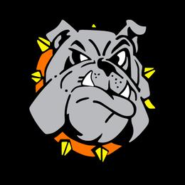 Osceola Bulldogs