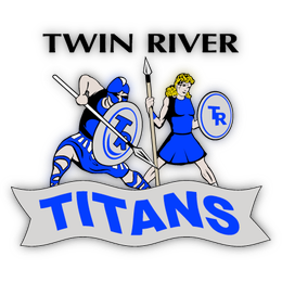 Twin River Titans
