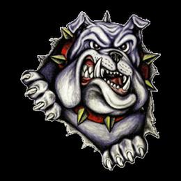 Creighton Bulldogs