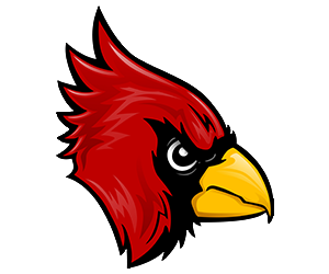 Crete Cardinals
