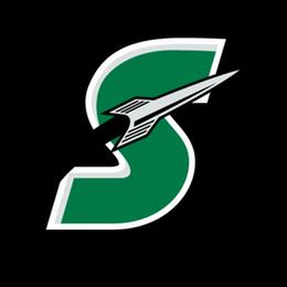 SDA Rockets