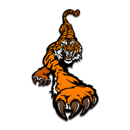 North Bend Central Tigers