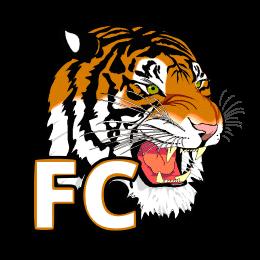 Falls City Tigers