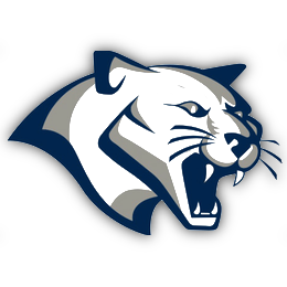 Central Valley Cougars