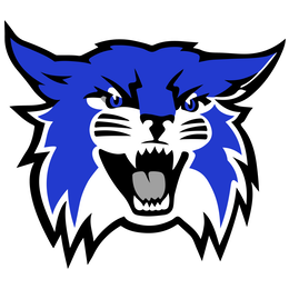Wallace Wildcats