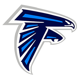 Freeman Falcons