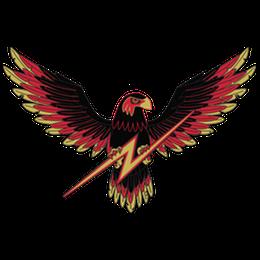 JCC Thunderbirds