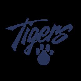Paxton Tigers