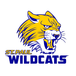 St. Paul Wildcats