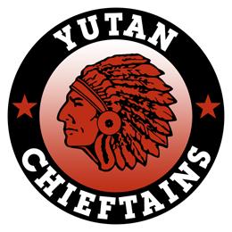 Yutan Chieftains
