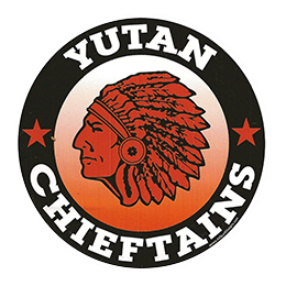 Yutan Chieftains