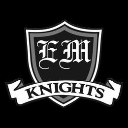 Elmwood-Murdock Knights