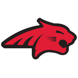 Hemingford Bobcats