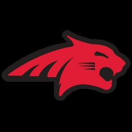 Hemingford Bobcats