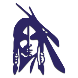 Sioux County Warriors
