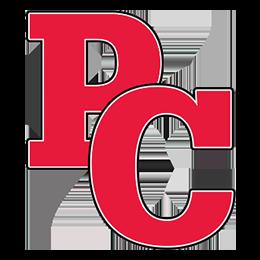 Perkins County Plainsmen