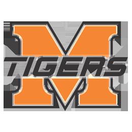 Mitchell Tigers