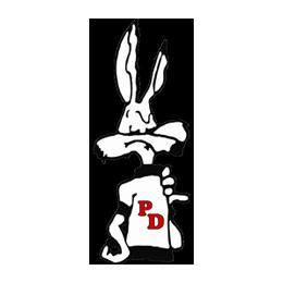 Potter-Dix Coyotes