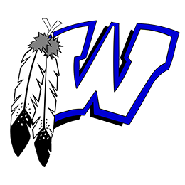 Winnebago Indians Live Winnebago Nebraska High School