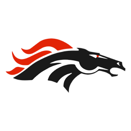 Amherst Broncos