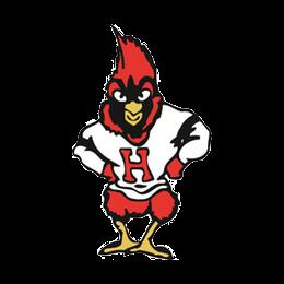 Harvard Cardinals