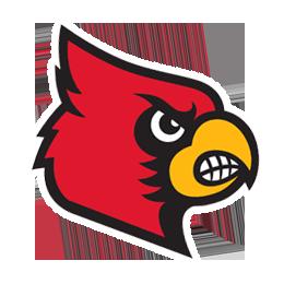 Alma Cardinals