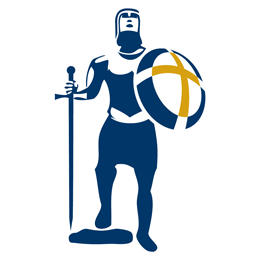 Lincoln Lutheran Warriors