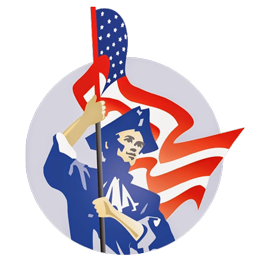 Adams Central Patriots