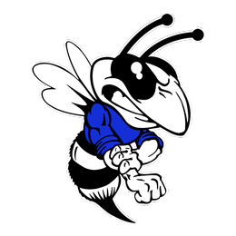Bloomfield Bees