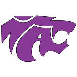 Axtell Wildcats