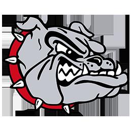 Pleasanton Bulldogs