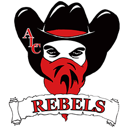 Arcadia-Loup City Rebels