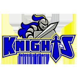 Nebraska Lutheran Knights