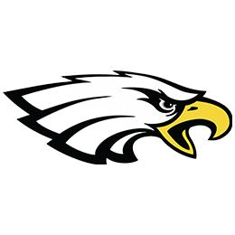 Arlington Eagles
