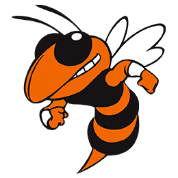 Giltner Hornets