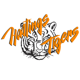 Hastings Tigers