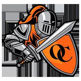Oakland-Craig Knights