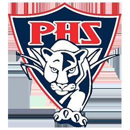 Palmyra Panthers