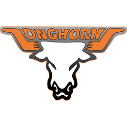 Chase County Longhorns