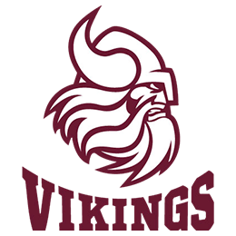 Waverly Vikings