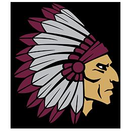 Neligh-Oakdale Warriors