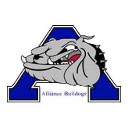 Alliance Bulldogs